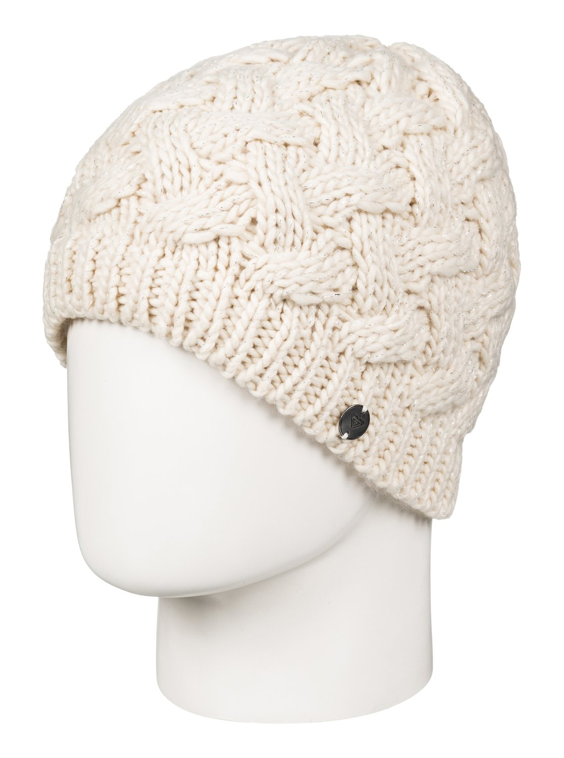 Love And Snow - Beanie<br>