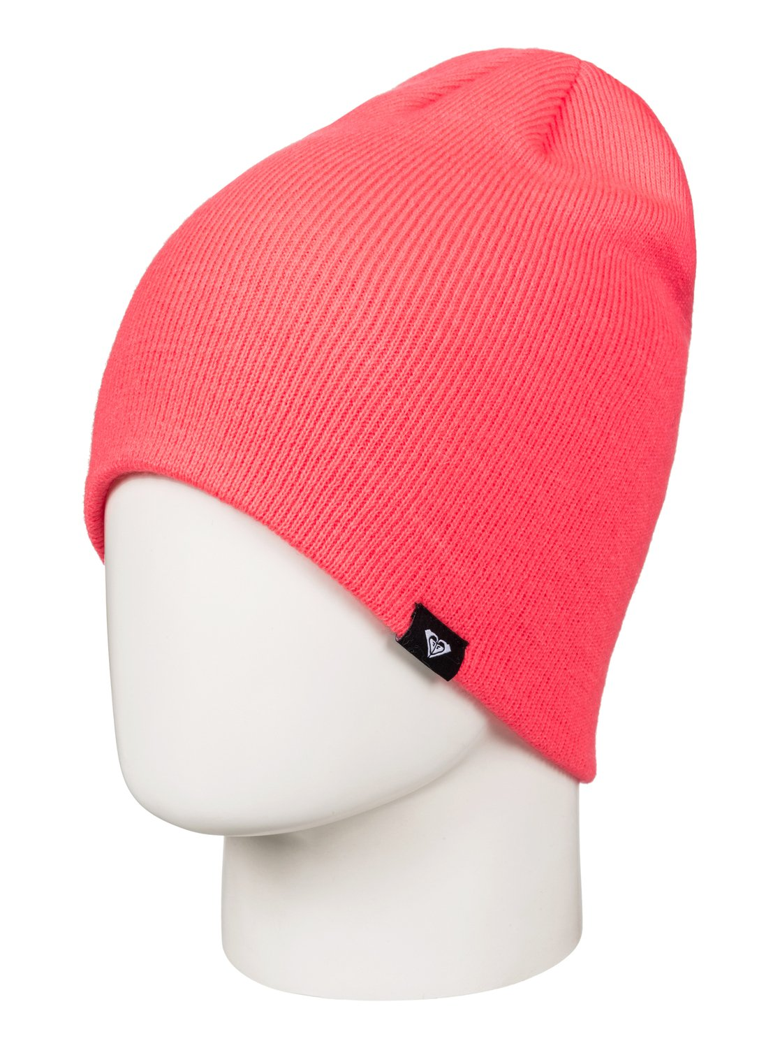 Dare To Dream - Beanie<br>