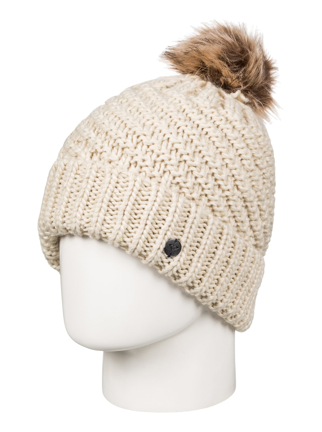 Blizzard - Bobble Hat<br>