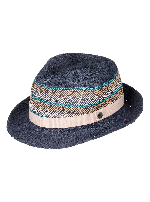 Шляпа Sentimiento&amp;nbsp;<br>