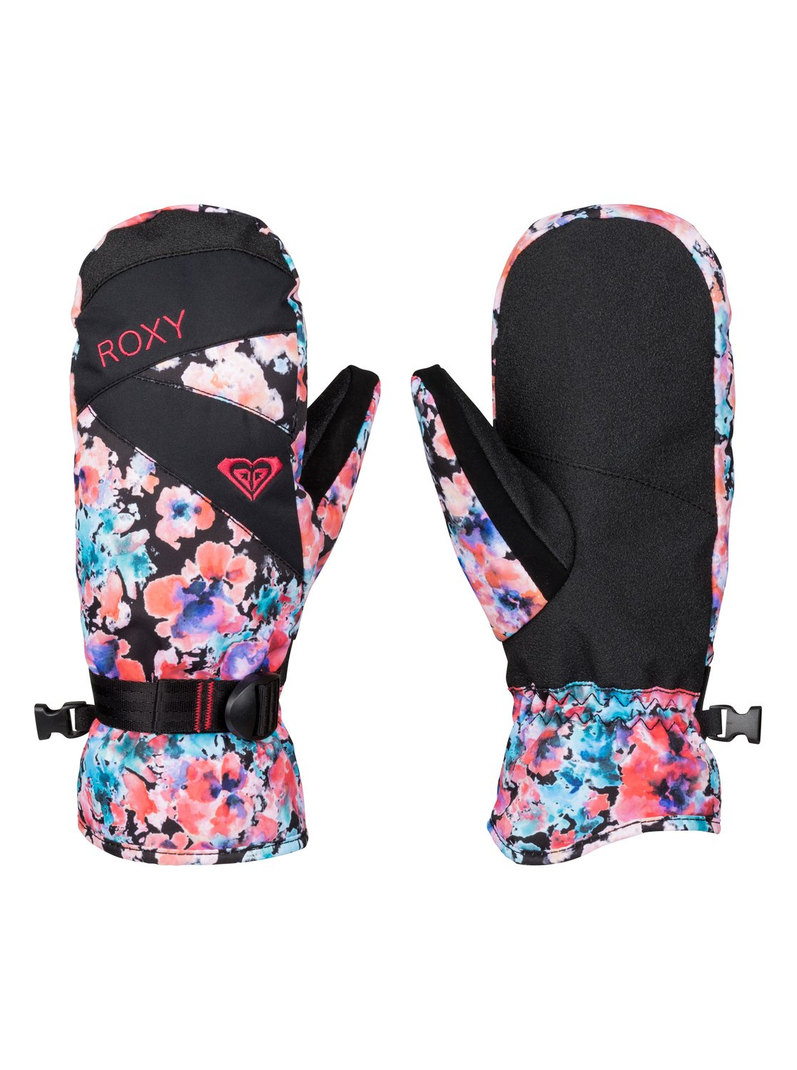 Mens Snowboard Gloves & Snow Mittens   DC Shoes