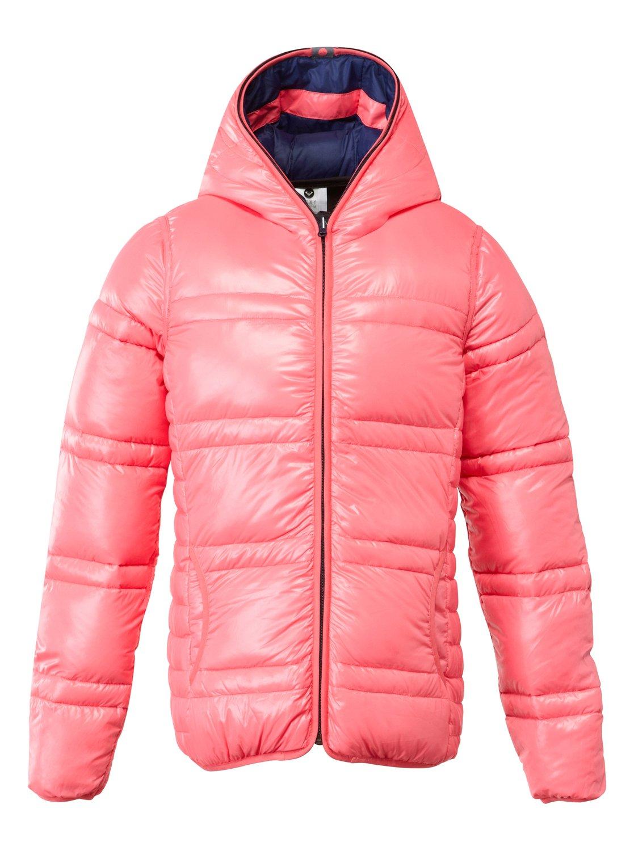 Купить Куртки   Intsola Jk