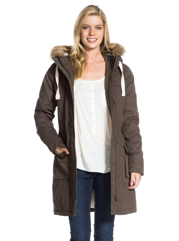Купить Куртки   Road Trip Jacket