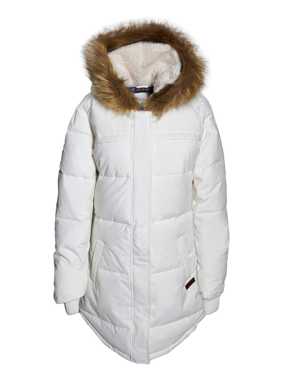 Купить Куртки   NAZARE WAVES