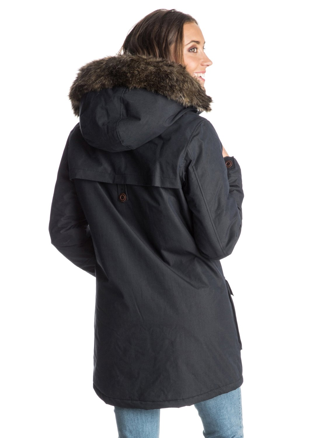 Shop for women's designer cold weahter coats at smileqbl.gq Shop for puffers, winter coats, warm coats and more. Free shipping & returns.