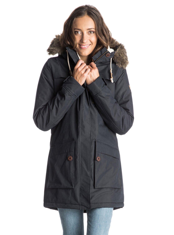 Louise - Jacket от Roxy RU
