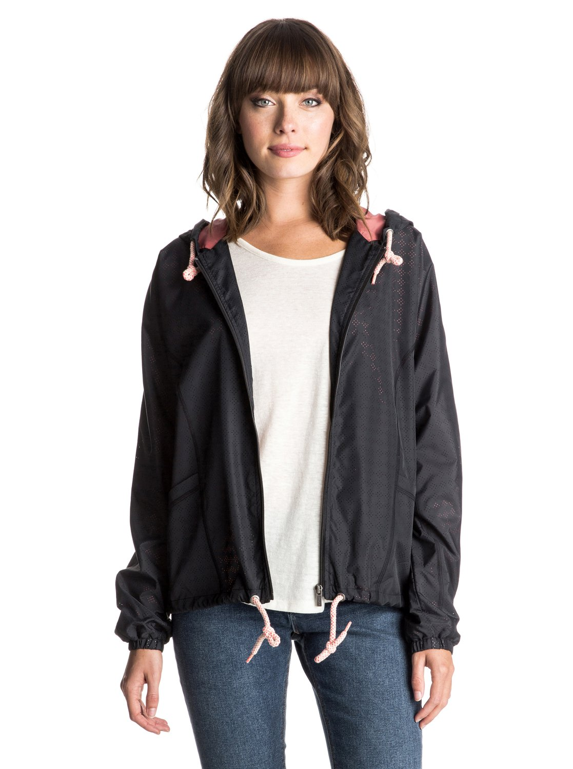 Dream The Dream - Chaqueta para mujer Roxy