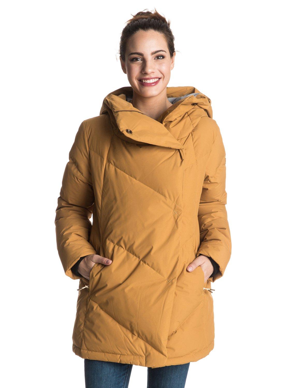 Зимняя женская куртка Abbie<br>