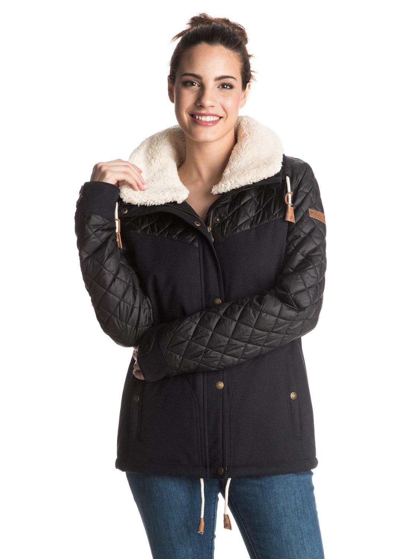 Зимняя женская куртка Loran&amp;nbsp;<br>