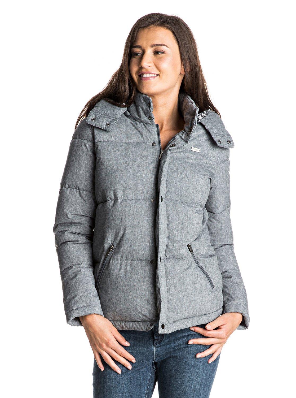 Куртка женская с утеплителем Barrika