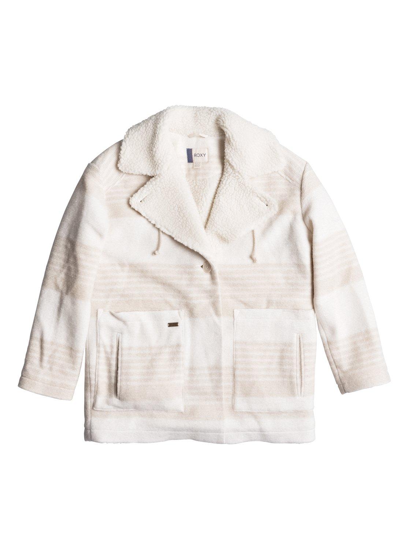 Пальто женское Kanala Roxy