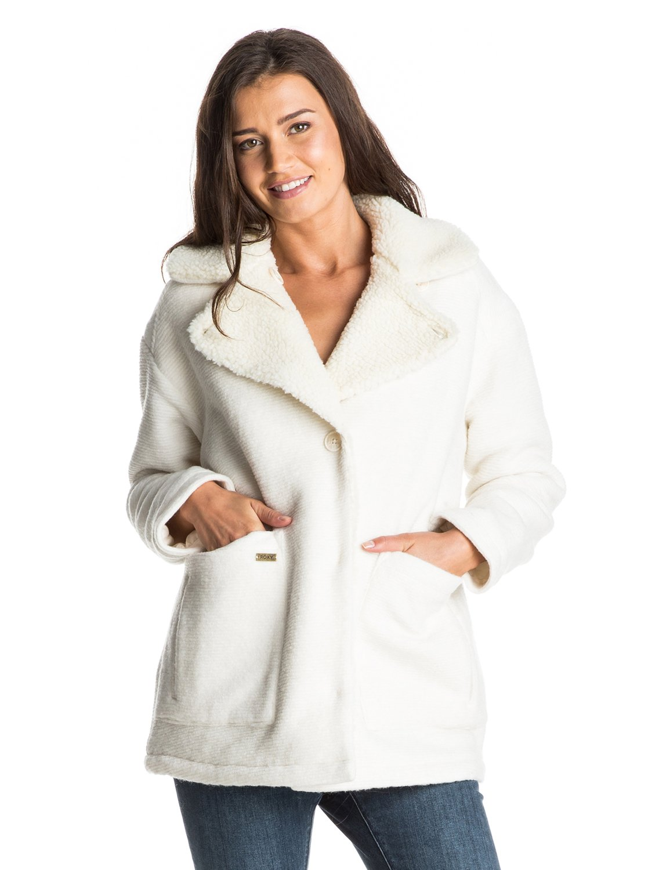 Пальто женское Kanala