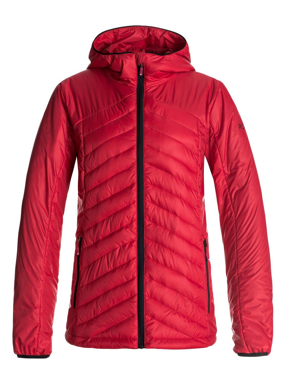 Сноубордическая куртка Highlight