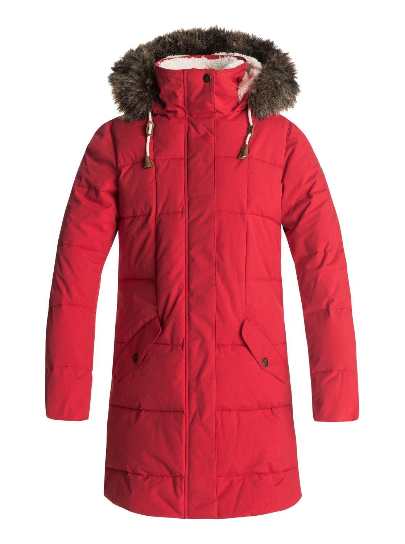 Куртка Ellie 5K