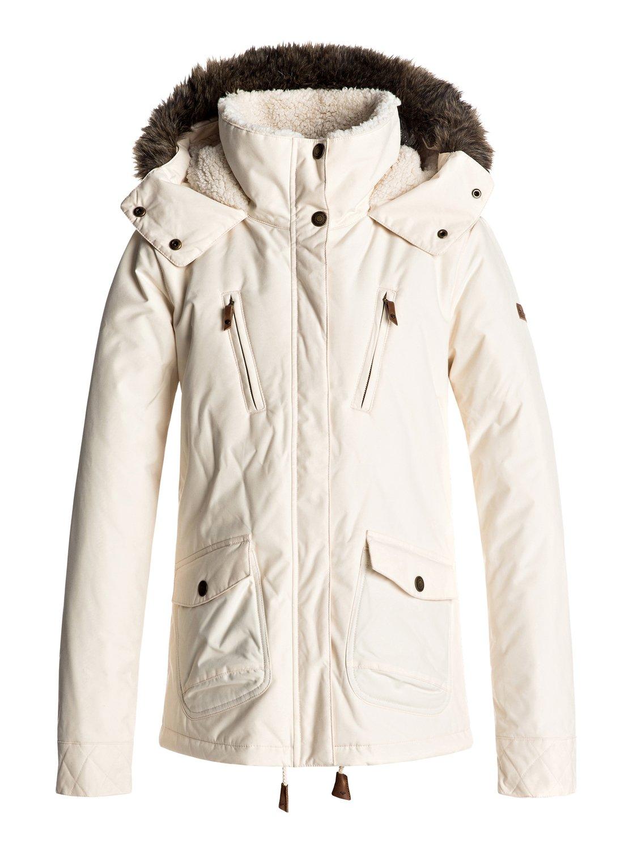 Куртка Darcy 5K