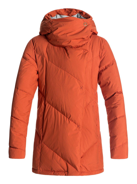 Куртка Abbie