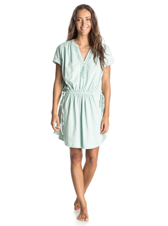 Платье Lucky Stars от Roxy RU