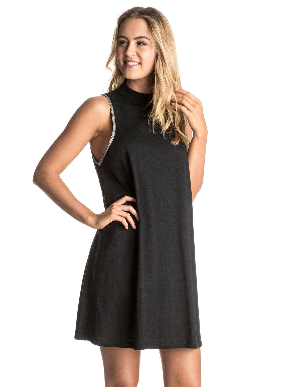 Eye On Summer Tank Dress ERJKD03066 | Roxy