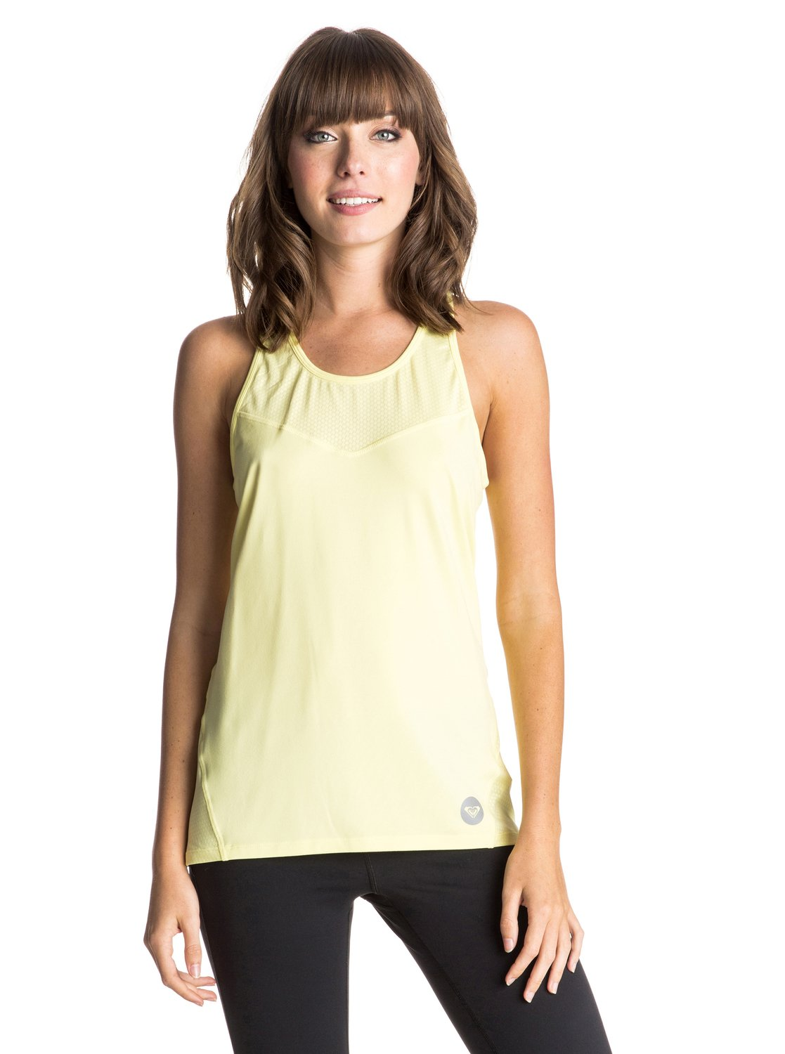 ����� Top Tier Roxy Top Tier Tank