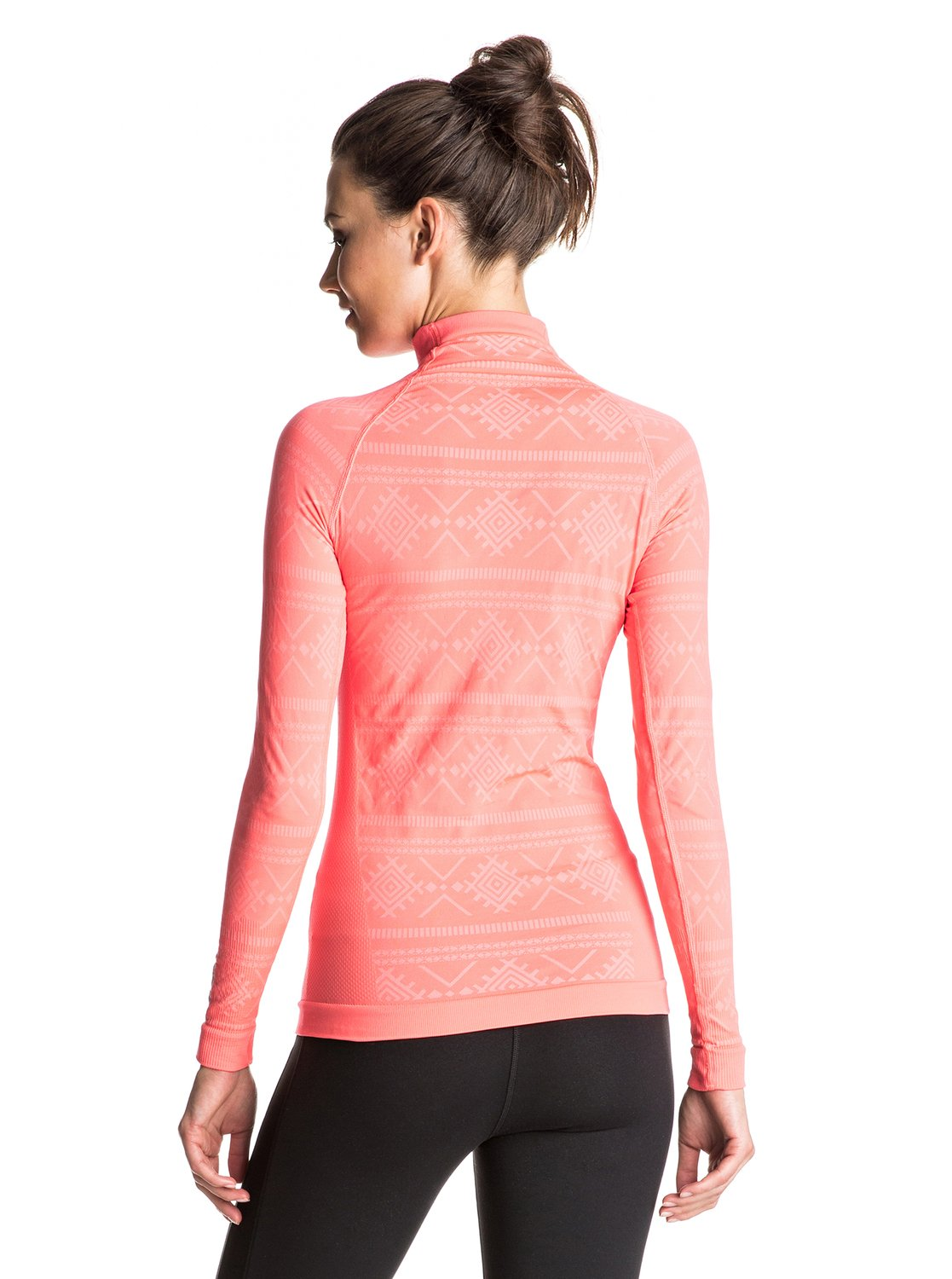 Find wholesale long sleeve workout shirts online from China long sleeve workout shirts wholesalers and dropshippers. DHgate helps you get high quality discount long sleeve workout shirts at bulk prices.