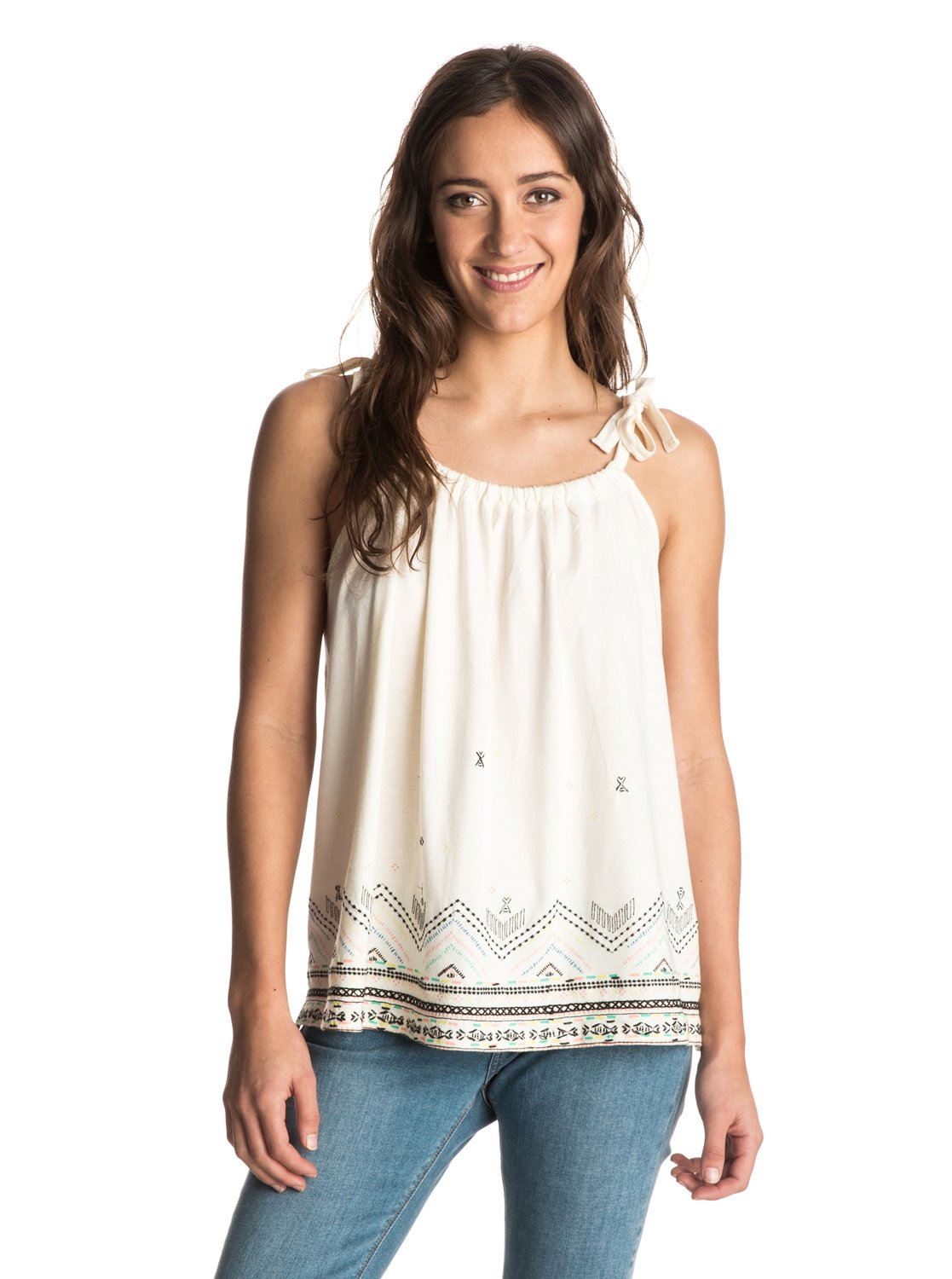 Women's Sandy Colina Top от Roxy