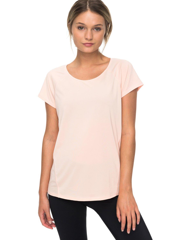 Vanilla Temptation - T shirt de sport - Roxy - Modalova