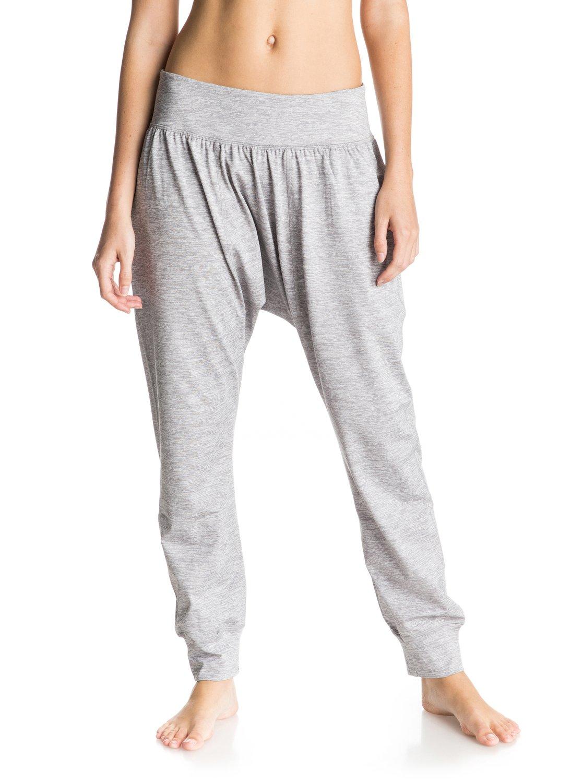 Break Away Yoga Pants от Roxy RU
