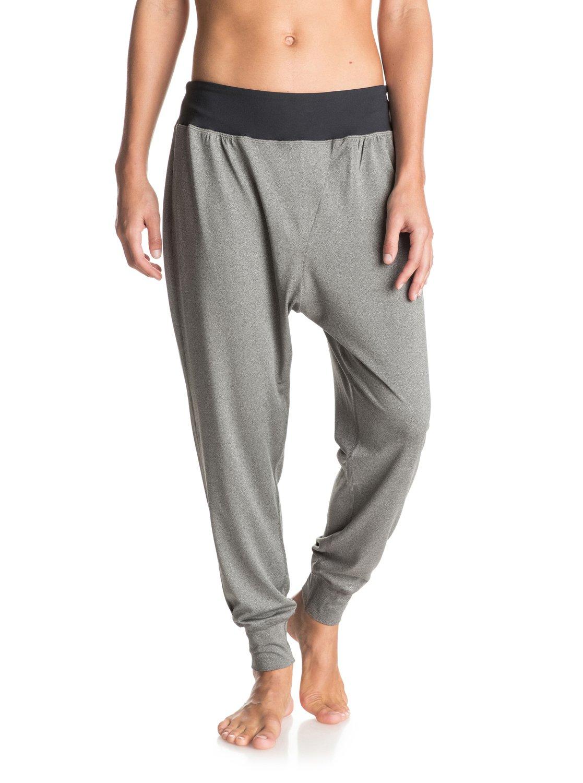 Warangai Yoga Pants ERJNP03046 | Roxy