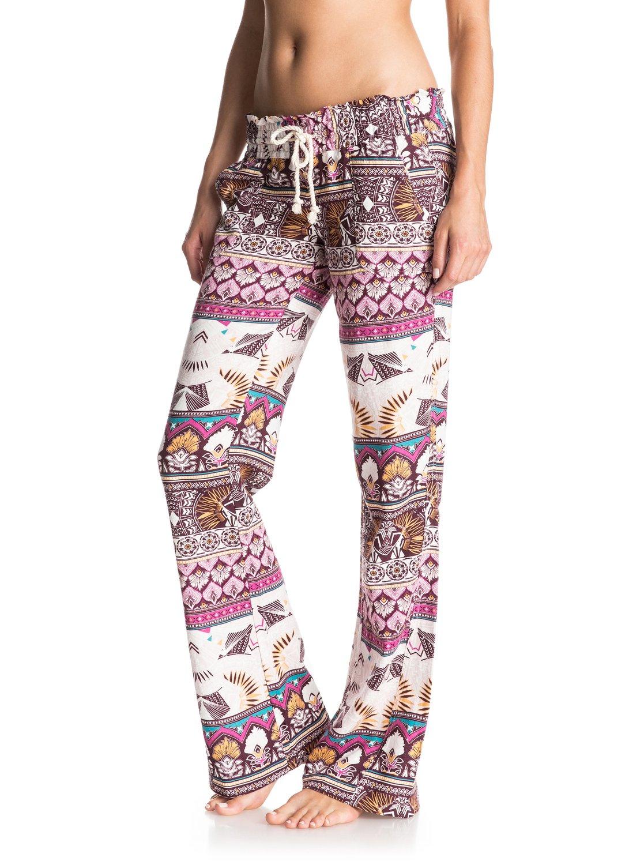 Roxy Clothing Online