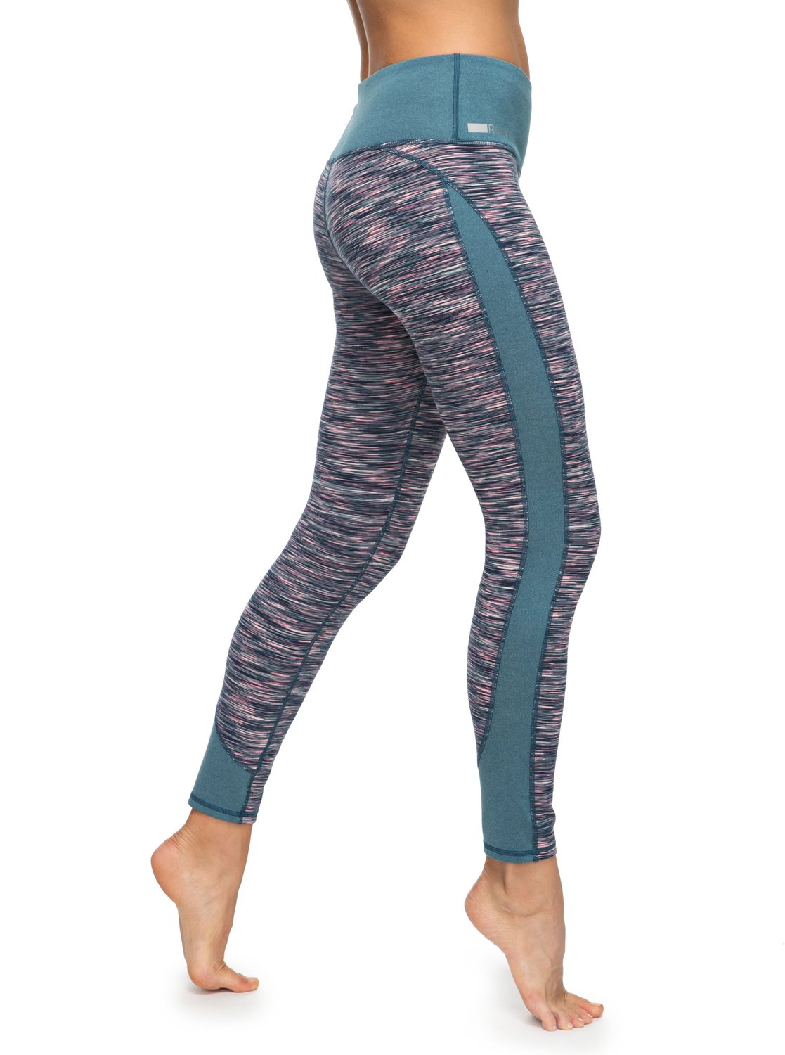 Shop for yoga clothes for women at New York & Company, with a selection that includes yoga pants, leggings and more.