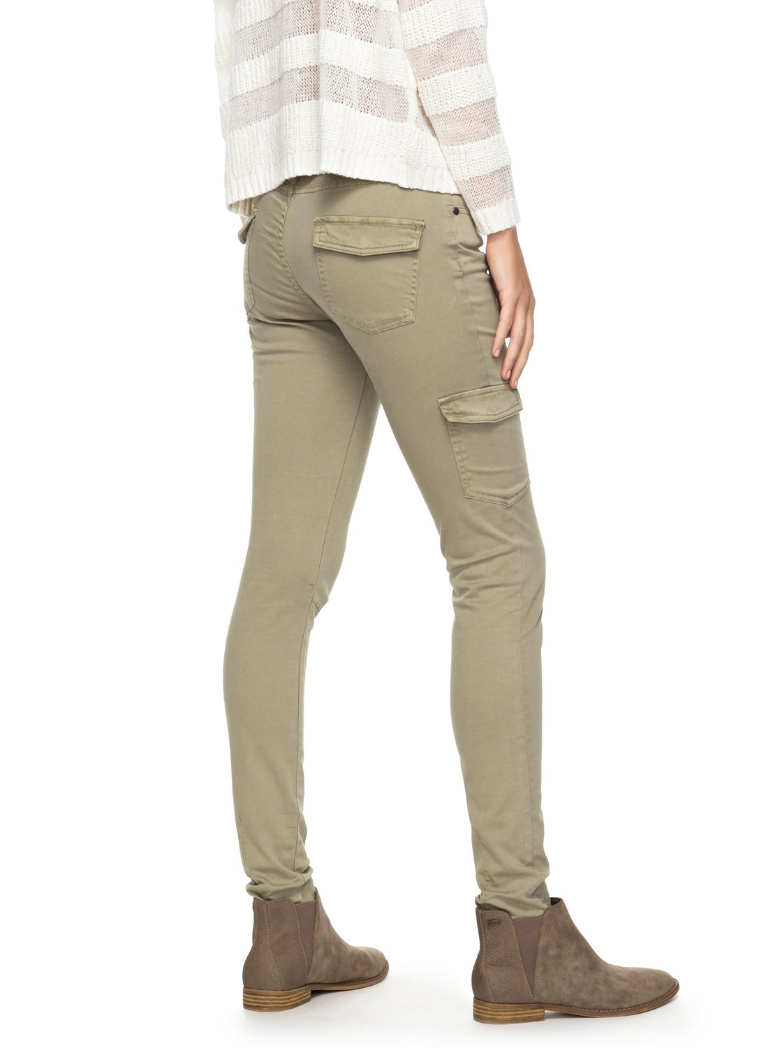 Free shipping on skinny pants for women at downiloadojg.gq Shop for skinny trousers, ankle pants, sweatpants and more in the latest colors and prints. Enjoy free shipping and returns.