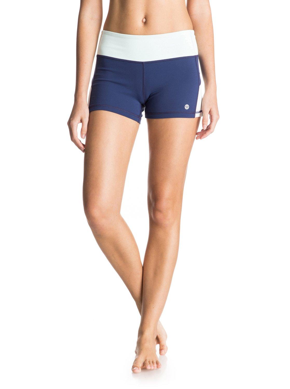Здесь можно купить   Breathless Running shorts Прочее