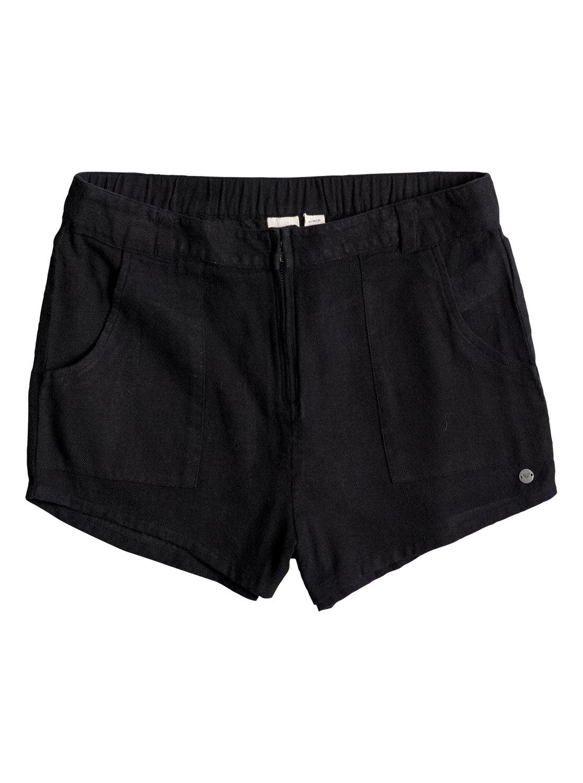 Хлопчатобумажные шорты Slow Point&amp;nbsp;<br>