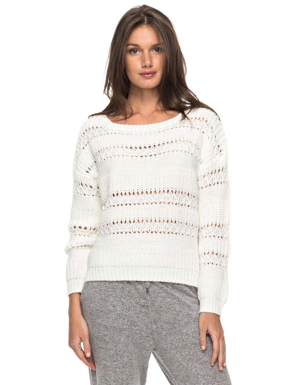 Dream Believer - Jersey para Mujer Roxy