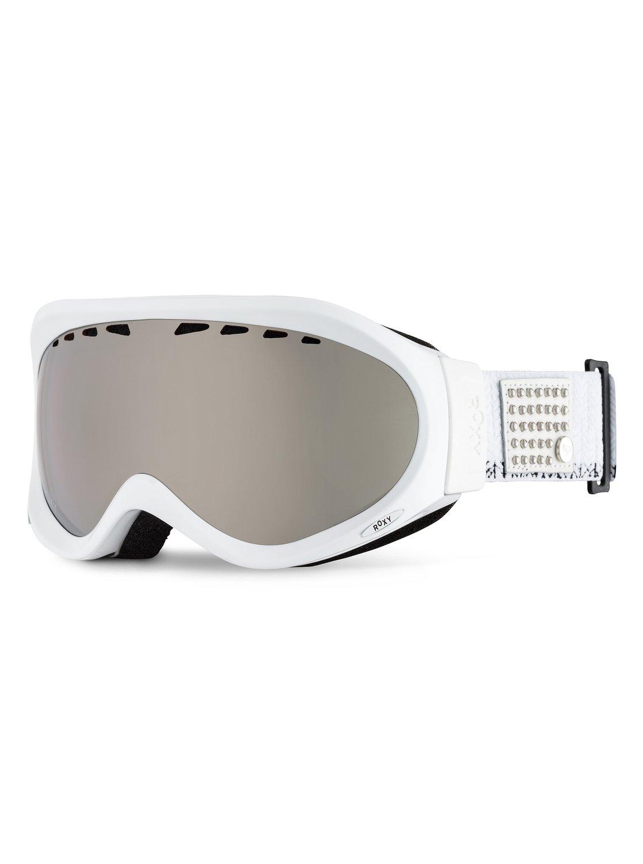 Mist - Snowboard Goggles от Roxy RU