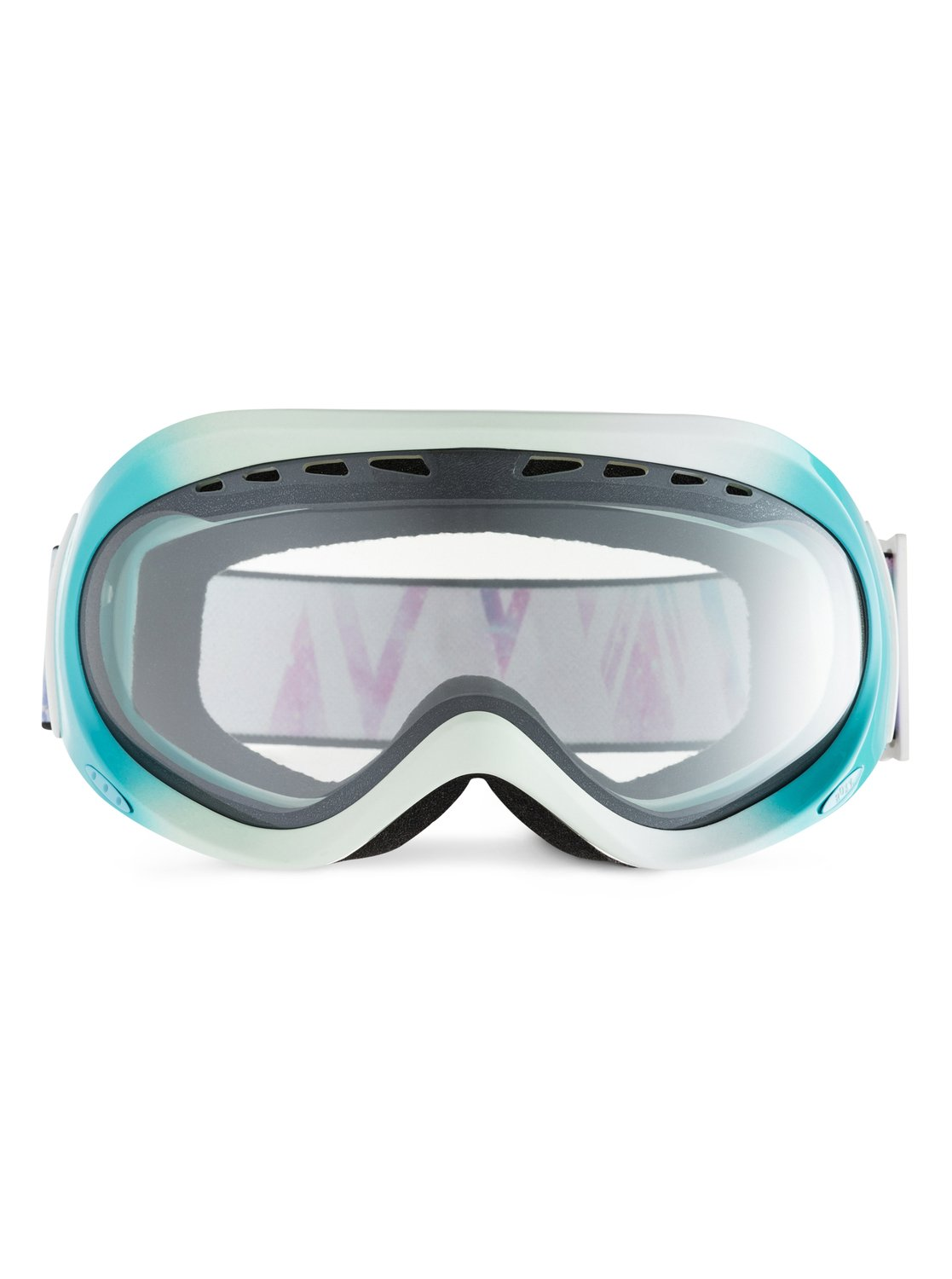 photochromic snowboard goggles 32ob  1 Mist Photochromic
