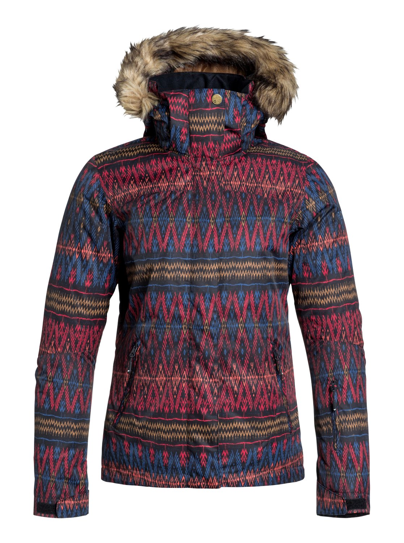 Здесь можно купить   Jet Ski Куртки