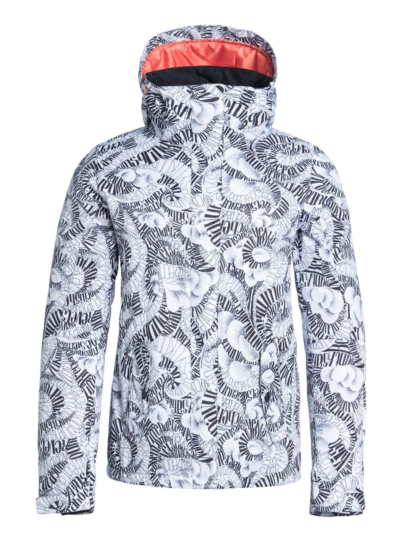 Здесь можно купить   Jetty Куртки