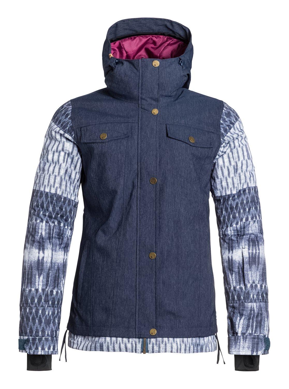 Здесь можно купить   Ceder Куртки