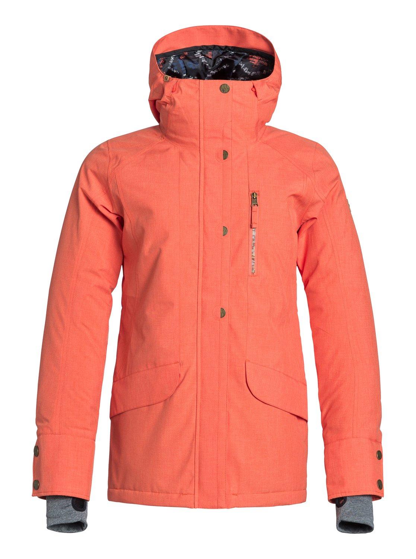 Здесь можно купить   Andie Куртки