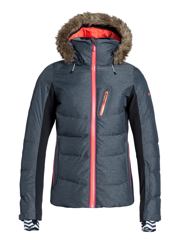 Здесь можно купить   Snowstorm Куртки