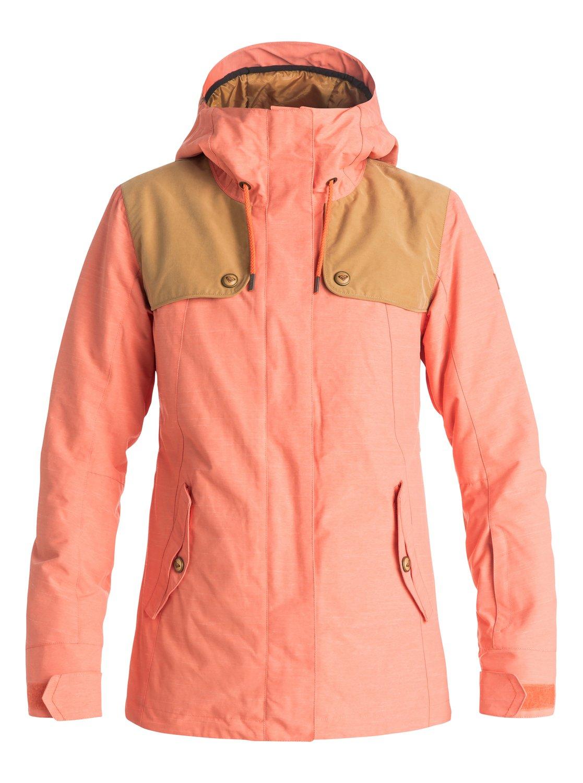 Сноубордическая куртка Lodge&amp;nbsp;<br>