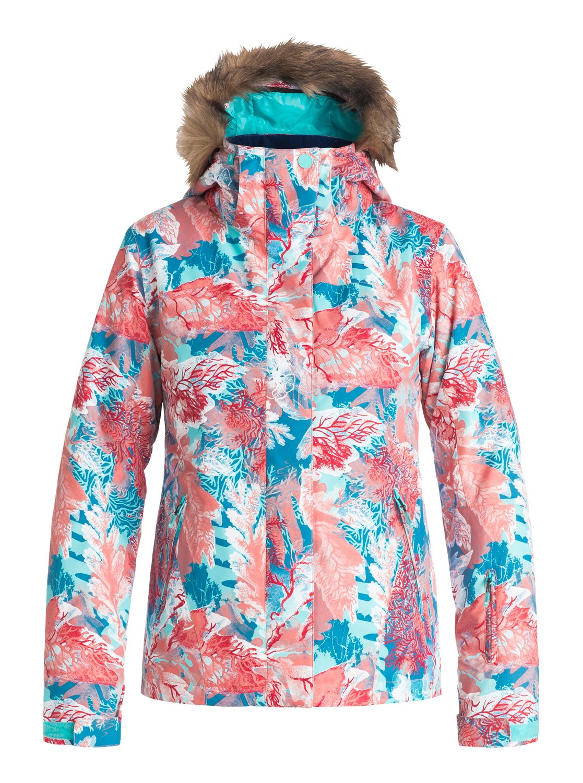 Сноубордическая куртка Jet Ski&amp;nbsp;<br>