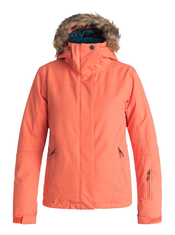 Сноубордическая куртка Jet Ski Solid&amp;nbsp;<br>