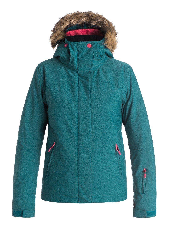 Сноубордическая куртка Jet Ski Textured&amp;nbsp;<br>