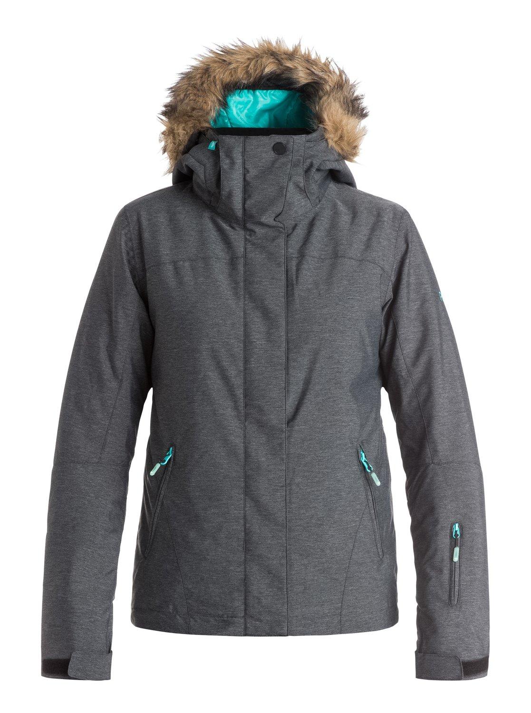 Сноубордическая куртка Jet Ski Textured