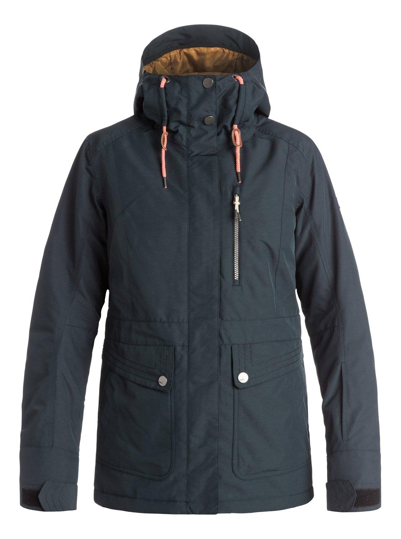 Сноубордическая куртка Andie