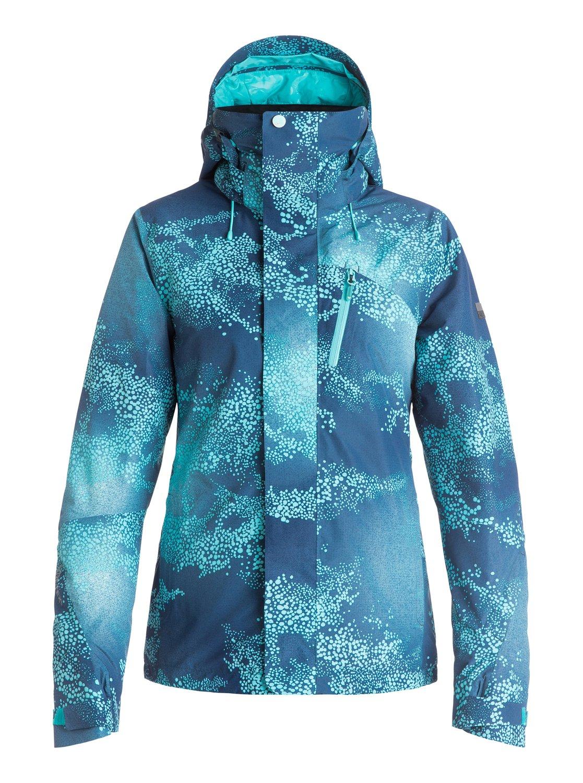 Сноубордическая куртка Wilder Printed 2L GORE-TEX®&amp;nbsp;<br>