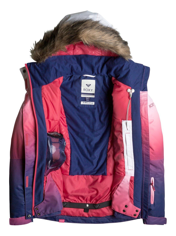 Roxy Snowboard Jacket
