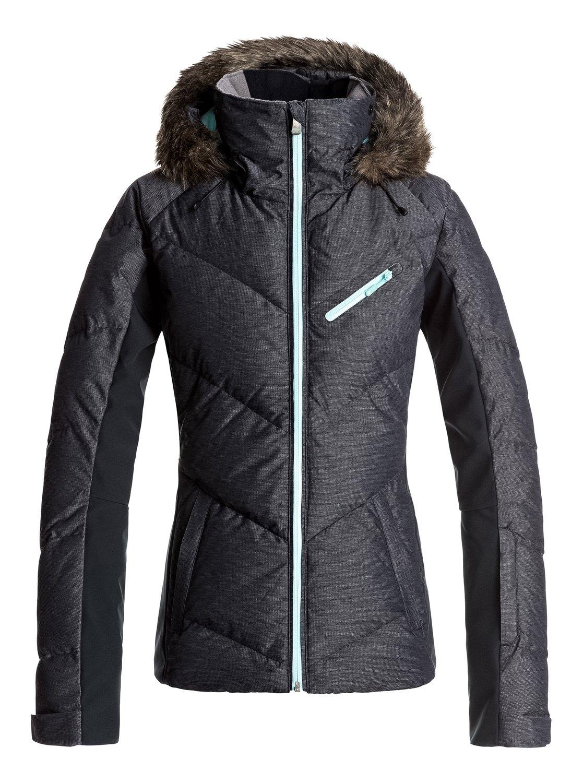 Сноубордическая куртка Snowstorm snowstorm pro